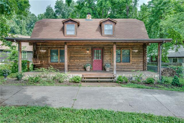 560 Buckeye Ln, Clarksville, TN 37042 (MLS #RTC2022877) :: Village Real Estate