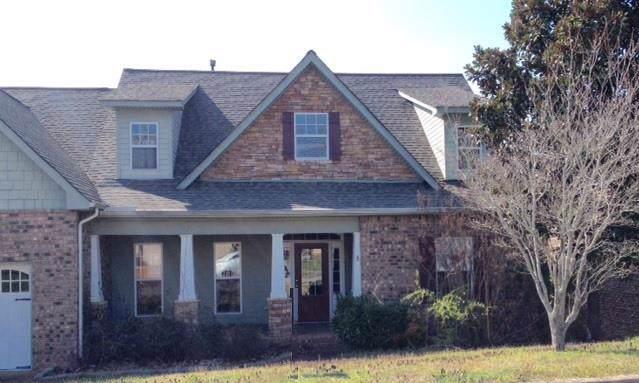 460 Summit Oaks Dr, Nashville, TN 37221 (MLS #RTC2024666) :: CityLiving Group