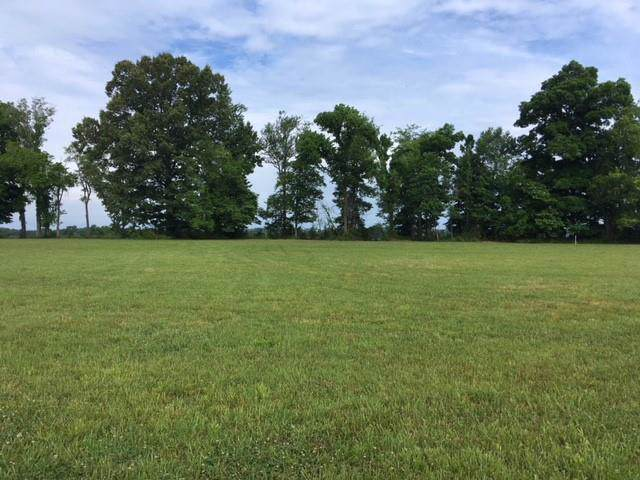0 Col James Hardin Dr, Clifton, TN 38425 (MLS #RTC2025919) :: Nashville on the Move