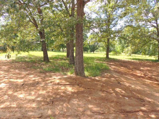 1869 Red Fox Trl, Clarksville, TN 37042 (MLS #RTC2026711) :: REMAX Elite