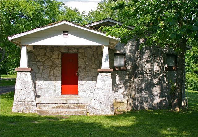 3317 Ezell Rd, Nashville, TN 37211 (MLS #RTC2027110) :: DeSelms Real Estate