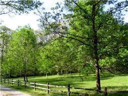 6 Old Ingman Farm Rd, Tracy City, TN 37387 (MLS #RTC2028886) :: Nashville on the Move