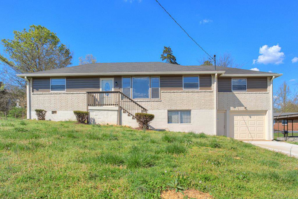 3110 Wilmoth Rd - Photo 1