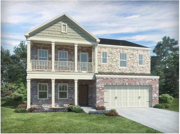 1717 Boardwalk Pl #1189, Gallatin, TN 37066 (MLS #RTC2029533) :: RE/MAX Choice Properties