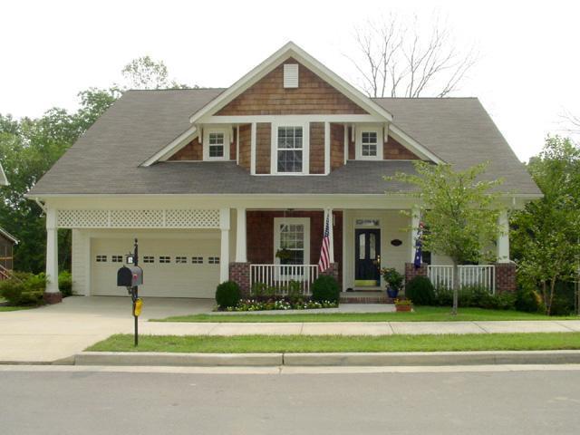 1821 Woodland Pointe Dr, Nashville, TN 37214 (MLS #RTC2029905) :: HALO Realty