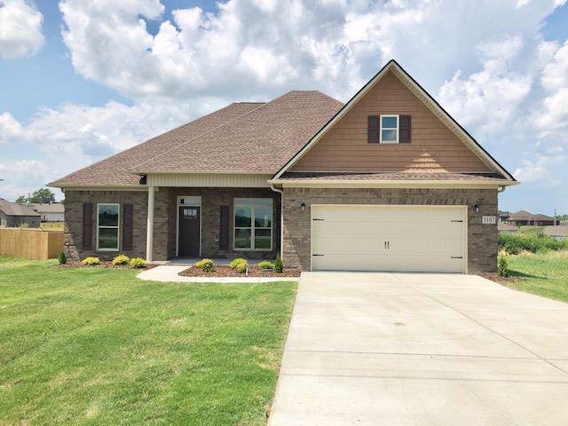 5167 Vinnie Dell Dr, Chapel Hill, TN 37034 (MLS #RTC2030624) :: CityLiving Group