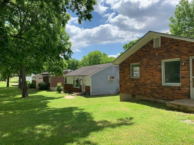 132 Hart Ln, Nashville, TN 37207 (MLS #RTC2031470) :: FYKES Realty Group