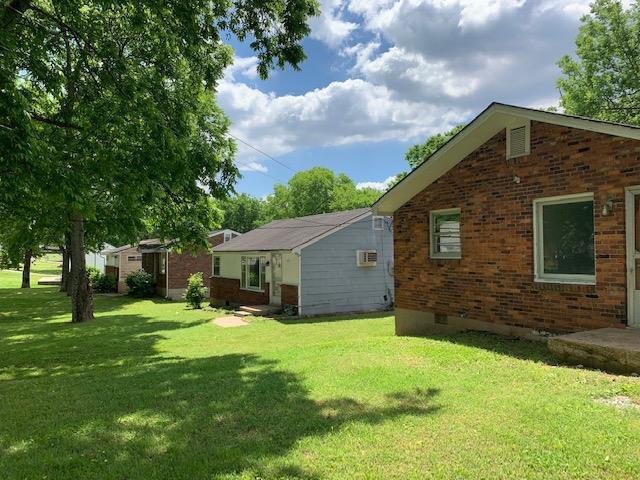 132 Hart Ln, Nashville, TN 37207 (MLS #RTC2031470) :: RE/MAX Homes And Estates