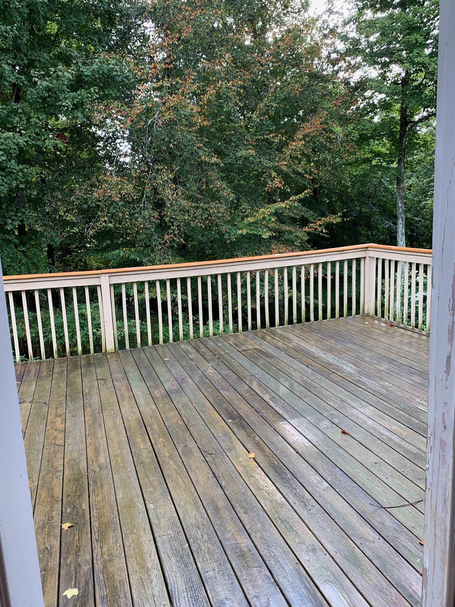3049 Bowker Road, Charlotte, TN 37036 (MLS #RTC2032889) :: Village Real Estate