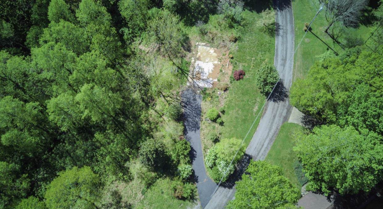 800 Rolling Acres Rd - Photo 1