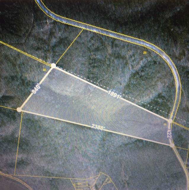 0 W Of Highway 232, Stewart, TN 37175 (MLS #RTC2034237) :: Hannah Price Team