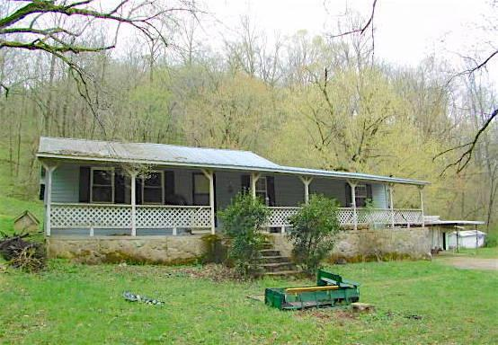 1066 Brindley Hollow Rd, Buffalo Valley, TN 38548 (MLS #RTC2035210) :: REMAX Elite