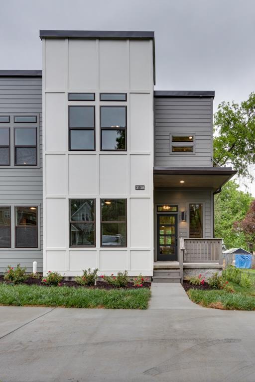 313B B Duke St, Nashville, TN 37207 (MLS #RTC2037454) :: Village Real Estate