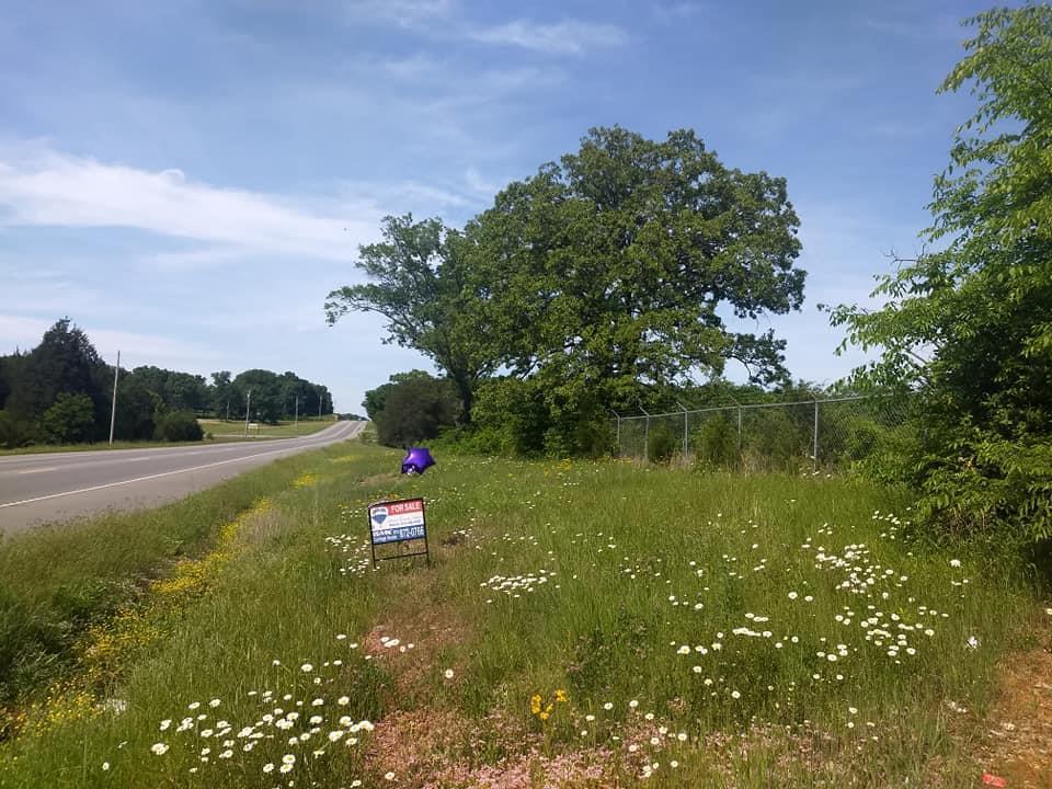 0 Murfreesboro Rd. - Photo 1
