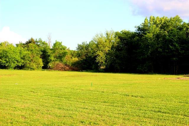 2050 Unionville Deason Rd Tr#2, Bell Buckle, TN 37020 (MLS #RTC2038761) :: REMAX Elite