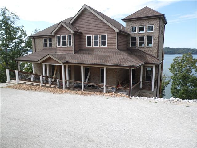 300 Sunset Ridge, Waverly, TN 37185 (MLS #RTC2039424) :: John Jones Real Estate LLC