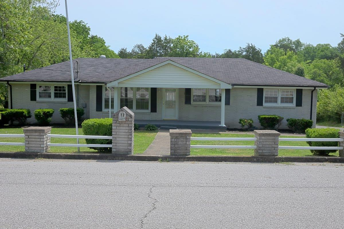 117 Hillwood Acres - Photo 1