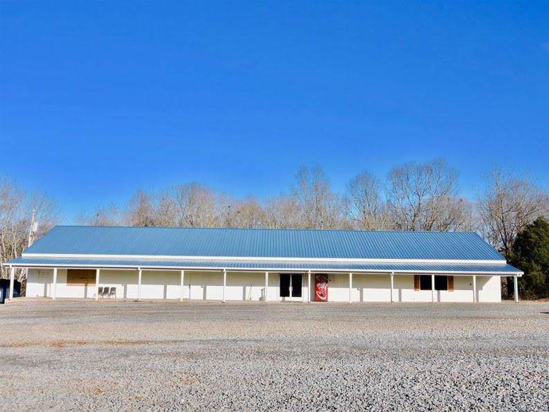 3251 Highway 46 S - Photo 1