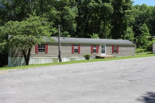 6068 Wanda Ln, Joelton, TN 37080 (MLS #RTC2043440) :: RE/MAX Choice Properties