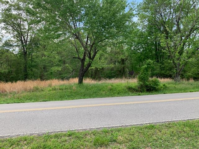 4682 Devers Rd, Southside, TN 37171 (MLS #RTC2043787) :: Cory Real Estate Services