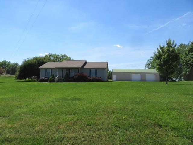 403 Keysburg Rd, Adams, TN 37010 (MLS #RTC2044036) :: Hannah Price Team