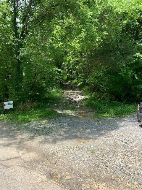 2933 Lower Walkers Creek Rd, Goodlettsville, TN 37072 (MLS #RTC2044205) :: Nashville on the Move