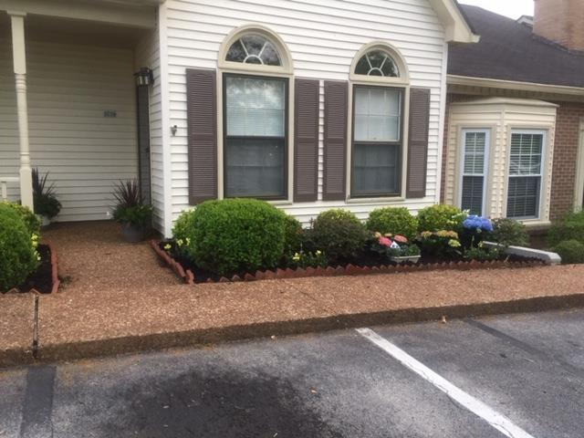 2039 Union Pl, Columbia, TN 38401 (MLS #RTC2044254) :: Oak Street Group