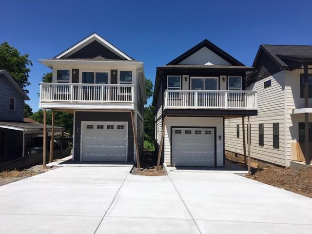639 Vernon Ave, Nashville, TN 37209 (MLS #RTC2044608) :: HALO Realty