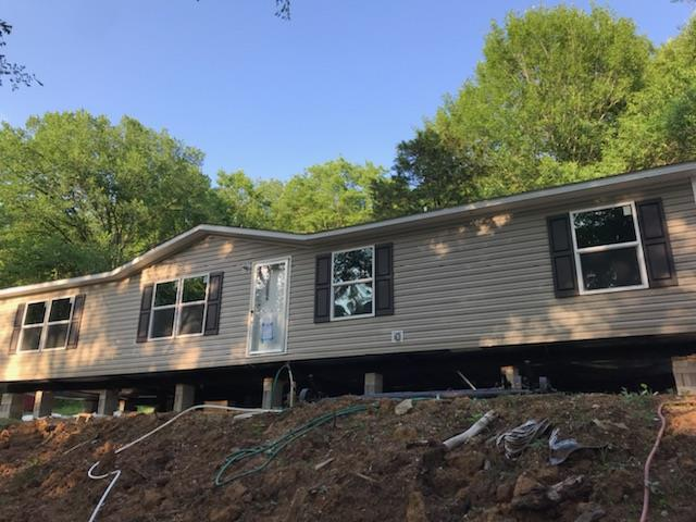 164 Lock Seven Ln, Carthage, TN 37030 (MLS #RTC2044615) :: CityLiving Group
