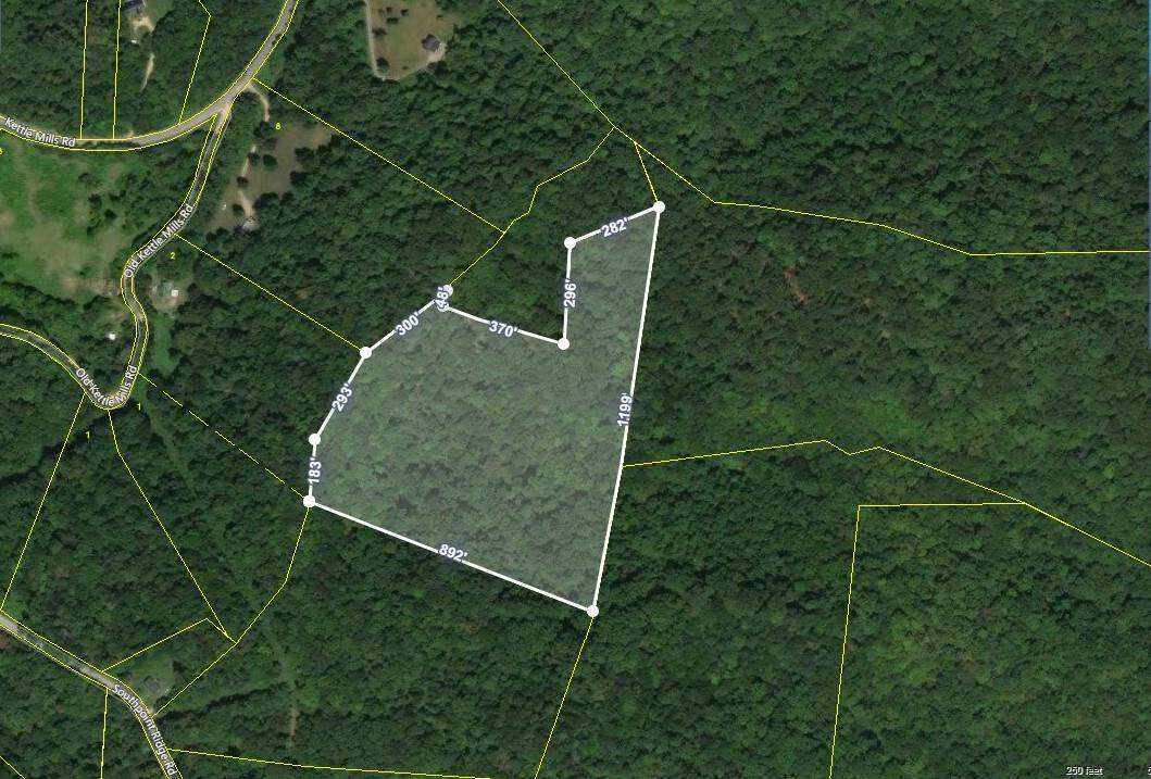 0 Southpoint Ridge Rd N Of - Photo 1