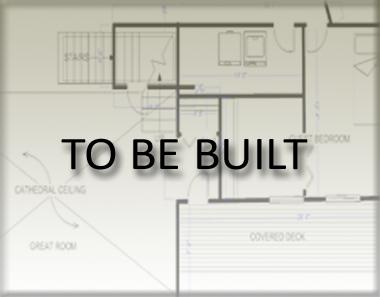 605 Truver Lane, Lot 256, Mount Juliet, TN 37122 (MLS #RTC2045392) :: Team Wilson Real Estate Partners