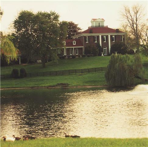 600 Boyd Mill Ave, Franklin, TN 37064 (MLS #RTC2045466) :: RE/MAX Choice Properties