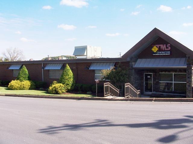 635 Frosty Morn Drive, Clarksville, TN 37040 (MLS #RTC2045727) :: CityLiving Group