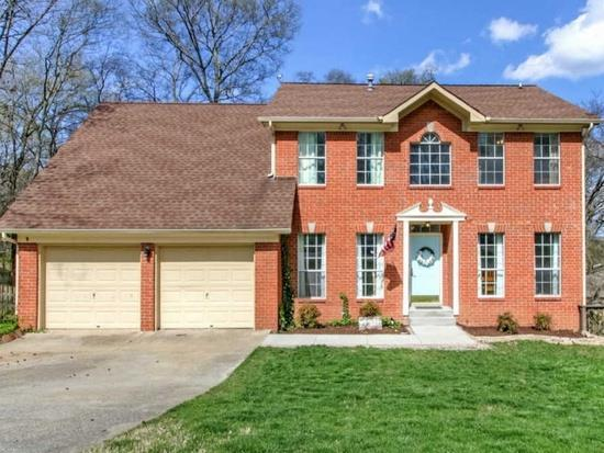4520 Raccoon Trl, Hermitage, TN 37076 (MLS #RTC2045933) :: HALO Realty