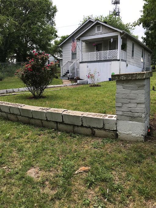 121 Elmhurst Ave, Nashville, TN 37207 (MLS #RTC2046049) :: CityLiving Group