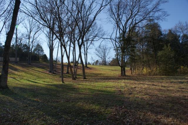 1721 Rural Hill, Antioch, TN 37013 (MLS #RTC2046098) :: Exit Realty Music City