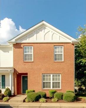 332 Arapaho Dr, Murfreesboro, TN 37128 (MLS #RTC2047056) :: REMAX Elite