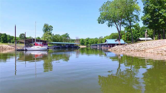 149 Riverstone Ii Loop, Bath Springs, TN 38311 (MLS #RTC2047451) :: DeSelms Real Estate