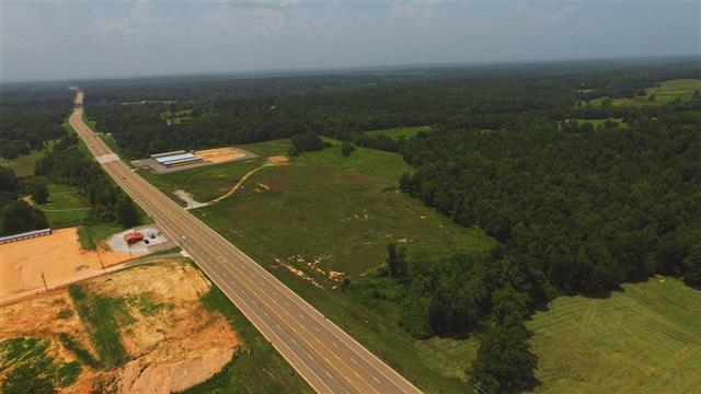 0 Highway 412 W - Photo 1