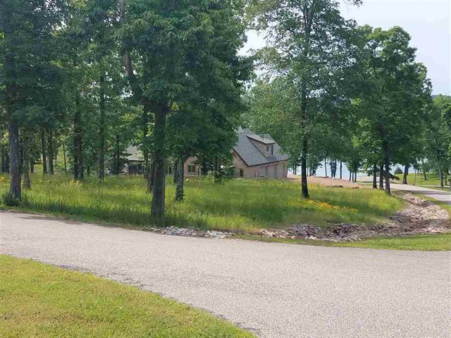 20 Rivers Edge Cv, Bath Springs, TN 38311 (MLS #RTC2047555) :: HALO Realty