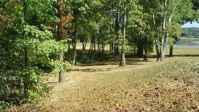 101 Arrow Head Cir, Parsons, TN 38363 (MLS #RTC2047732) :: Nelle Anderson & Associates