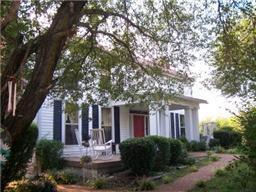 3798 Mccandless Rd, Columbia, TN 38401 (MLS #RTC2047864) :: REMAX Elite