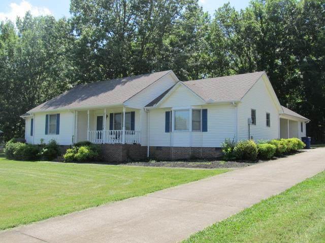 111 Lantern Lane, Shelbyville, TN 37160 (MLS #RTC2048050) :: Oak Street Group