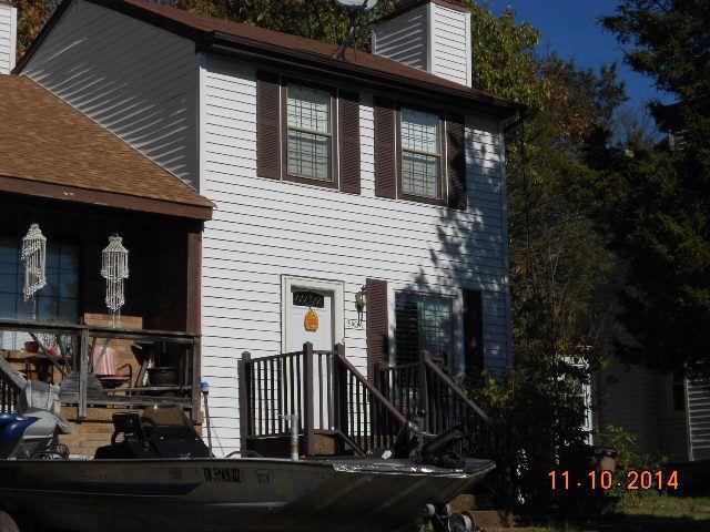 3404 Doriswood Ct, Antioch, TN 37013 (MLS #RTC2048190) :: CityLiving Group