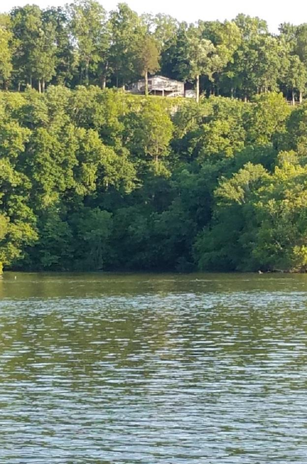 501 Misty Lake Dr, Lebanon, TN 37087 (MLS #RTC2048203) :: RE/MAX Choice Properties