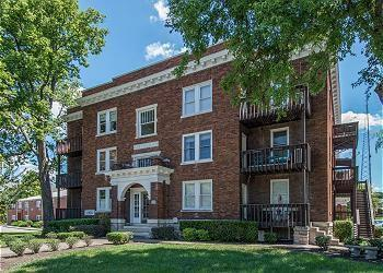 2120 Belmont Blvd Apt C2 2C, Nashville, TN 37212 (MLS #RTC2048534) :: Black Lion Realty