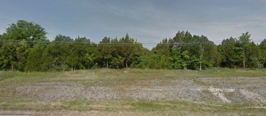 8220 Shelbyville Pike - Photo 1