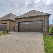 3325 Livermore Lane, Lot 13, Murfreesboro, TN 37130 (MLS #RTC2048915) :: John Jones Real Estate LLC