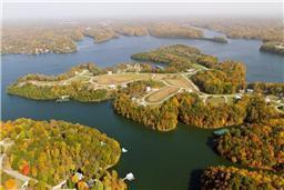 136 Joy Circle, Winchester, TN 37398 (MLS #RTC2049247) :: Village Real Estate