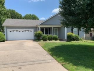 909 Lone Oak Dr, Gallatin, TN 37066 (MLS #RTC2049414) :: Village Real Estate